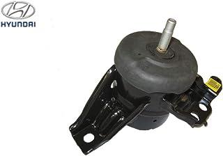 21810-C1020 - كرسي مكينه يمين سوناتا 2015-2017 - HYUNDAI MTG Mount Engine Bracket