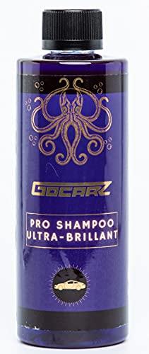 Shampoing Auto Moto | Ultra Bril...