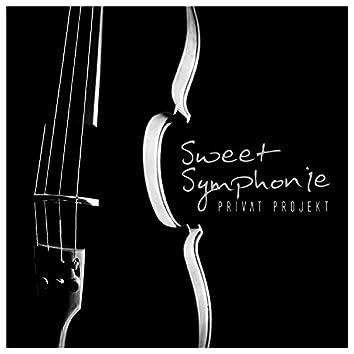 Sweet Symphonie