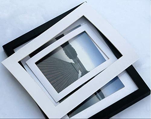 XL-rana con wackelbeinen 11,5 cm 20 cm perchas imagen Patch aplicación