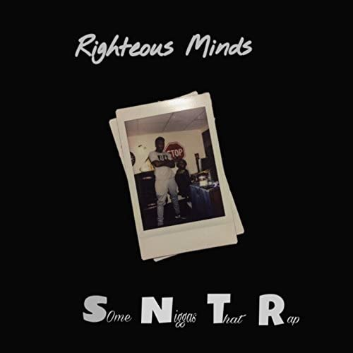 RighteousMinds
