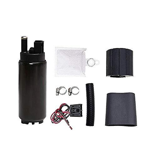 03 sienna fuel pump - 9