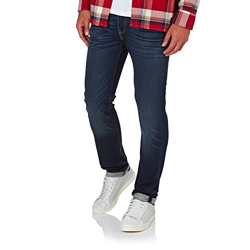 Levis Jeans Men 511 Slim 04511-2006 Evolution Creek