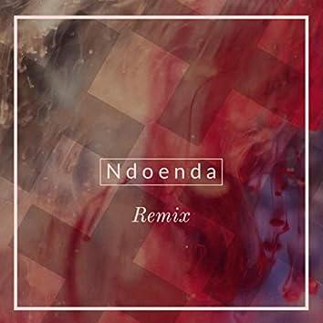 Ndoenda (Remix)