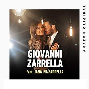 Così sei tu (So bist du) [feat. Jana Ina Zarrella] [Amazon Original]