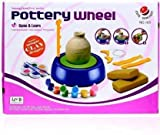 *Battery Operated * Ideal For: Boys and Girls * Size: 32.2 x 24 x 8 cm Weight: 1.2 kg * Suitable for children of 8 years and above environment friendly, enjoyable and educational