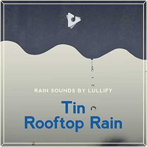 Rain Sounds by Lullify & Rain Sounds ASMR