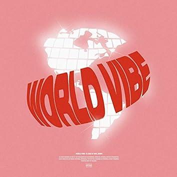 World Vibe