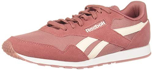 Reebok Damen Royal Ultra Sl Traillaufschuhe, Mehrfarbig (Rose Dust/Pale Pink/White 000), 40 EU