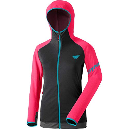 Dynafit Transalper Thermal Hoody W