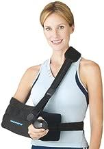 BREG '08504 Brace, Orthopedic, Sling Large Universal 15-16