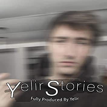 Yelir Stories