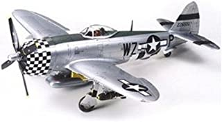 Best p47 model kit Reviews