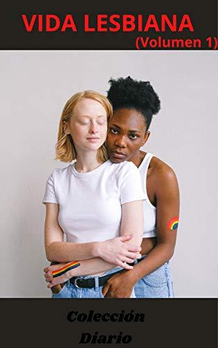 Vida lesbiana de Agape Monroy