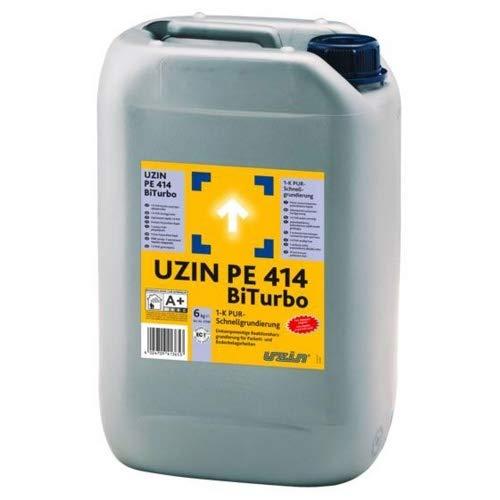 UZIN PE 414 Turbo 6kg