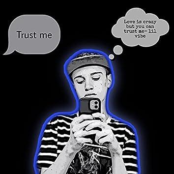 trust me (feat. rx808)