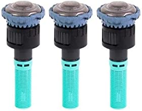 # RAIN Bird R-VAN-14 8-14 ft. Adjustable Rotary Nozzles (45 to 270 Degree) (3 Pack)