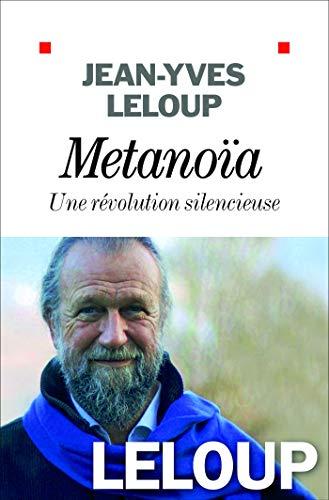 Métanoïa, une révolution silencieuse