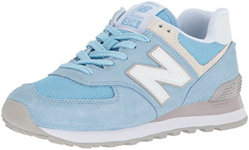 Zapatillas para mujer -New Balance Wl574v2