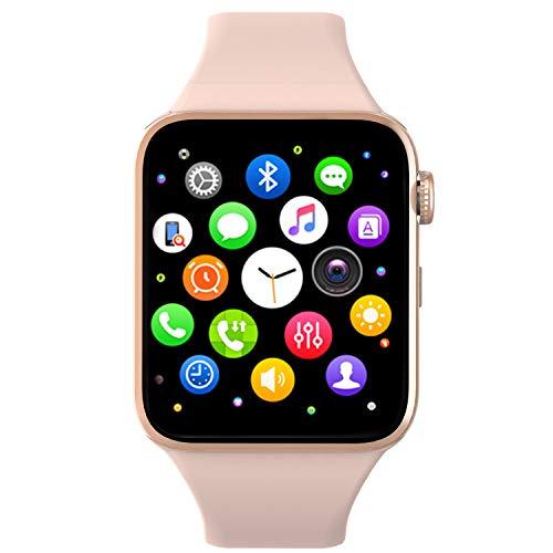 smartwatch android wear de la marca Aeifond