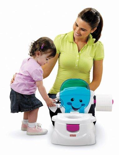 Mattel Fisher-Price Baby Gear - 2