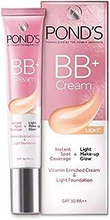 POND'S BB+ Cream Light, 18 g