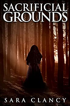 Sacrificial Grounds: Scary Supernatural Horror with Monsters (The Bell Witch Series Book 2) by [Sara Clancy, Scare Street, Kathryn St. John-Shin]
