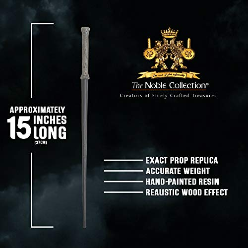 Harry-Potter-Bellatrix-Lestrange-Character-wand-Noble-Collection