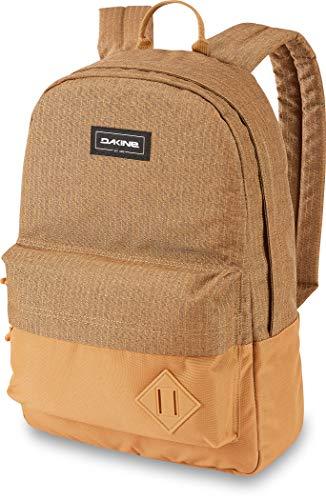 Dakine Backpack 365 Pack, Unisex Adult, 21 Litre