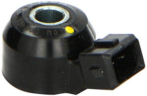 Standard Motor Products KS79T Knock Sensor