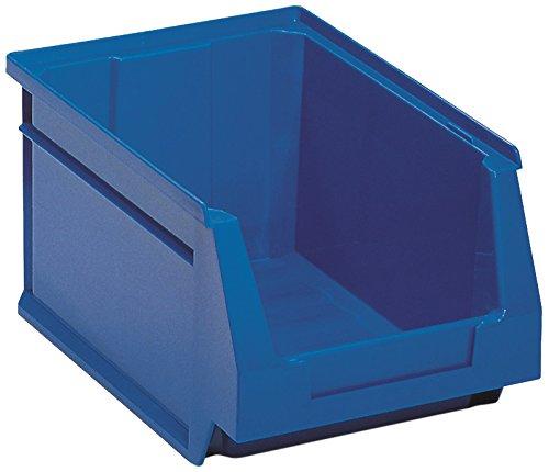 Tayg 371056 NO 56 Bac à bec en Plastique 420 x 270 x 175 mm