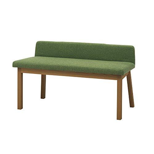 SIEVE『hang デザインベンチ』