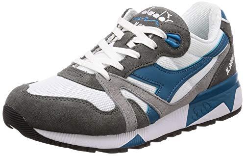 Diadora - Sneakers N9000 III für Mann und Frau (EU 38)