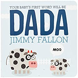 Dada Jimmy Fallon