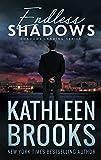 Endless Shadows: Shadows Landing #7 (English Edition)