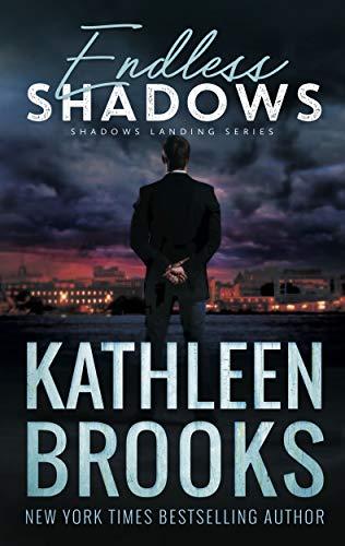 Endless Shadows: Shadows Landing #7