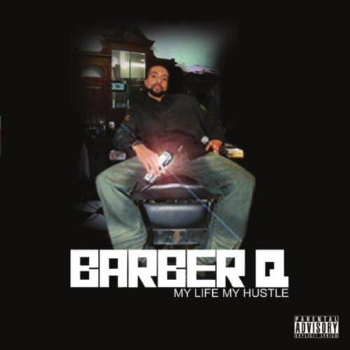 Barber Q.