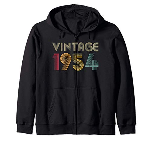 Vintage 1954 67th birthday gift 67 years old...