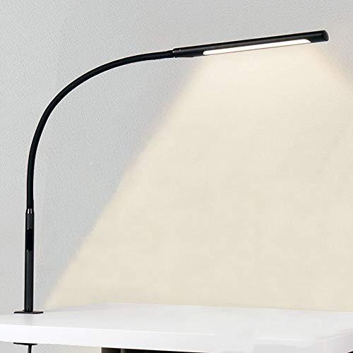AmazLit Desk Lamp
