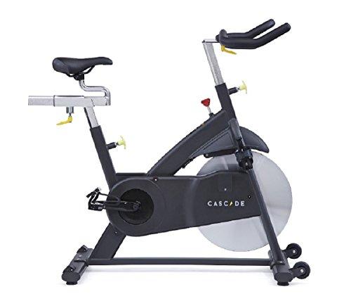 Cascade Pro Indoor Exercise Bike