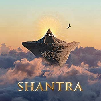 Shantra