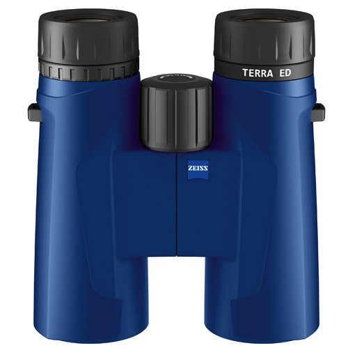 Zeiss TERRA ED 8X42 BLUE