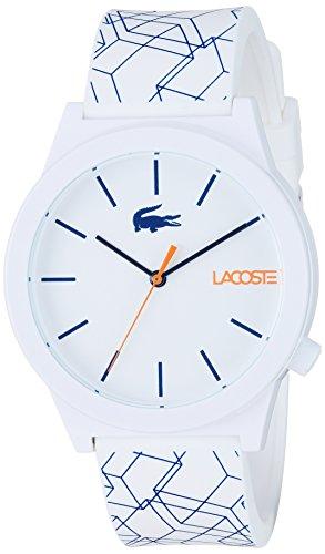 Reloj Lacoste para Hombres 42mm