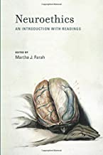 Neuroethics: An Introduction with Readings (Basic Bioethics)