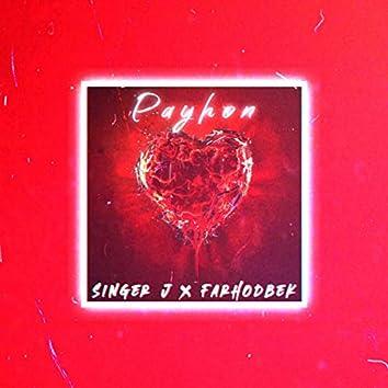 Payhon (feat. Farhodbek)
