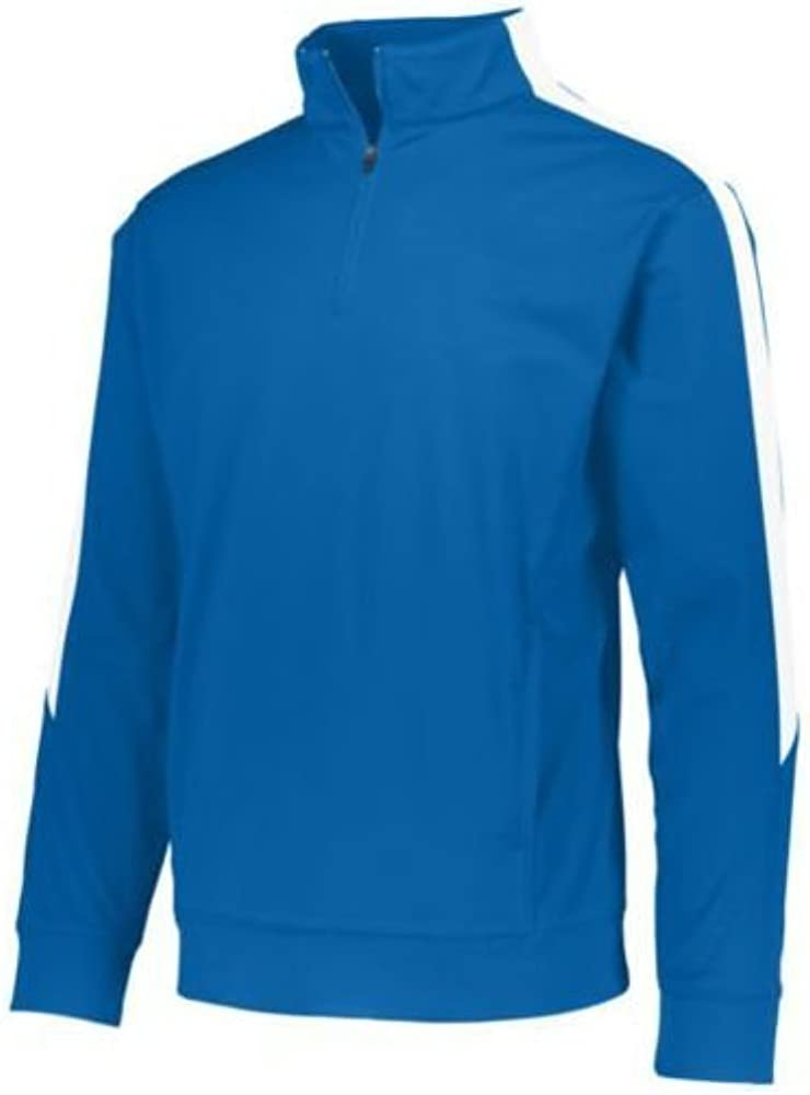 Augusta Sports Boy's Medalist 2.0 Pullover (Pack of 3)