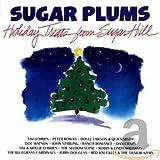 Sugar Plums - Holiday Treats From Sugar Hill