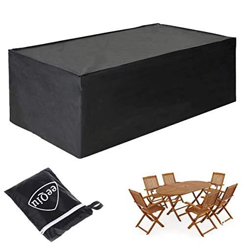 Housse eeQiu pour meubles...