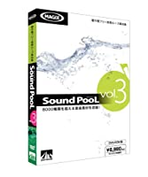 Sound PooL vol.3