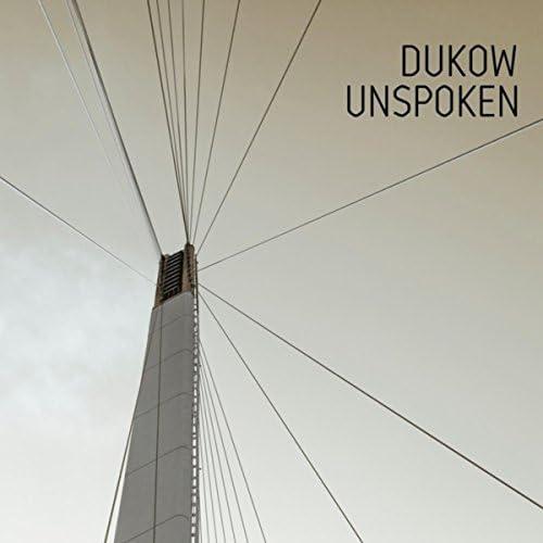 Dukow